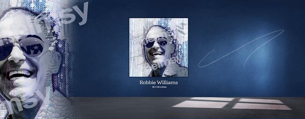RW BLUE WALL FULL - COPYRIGHT.jpg
