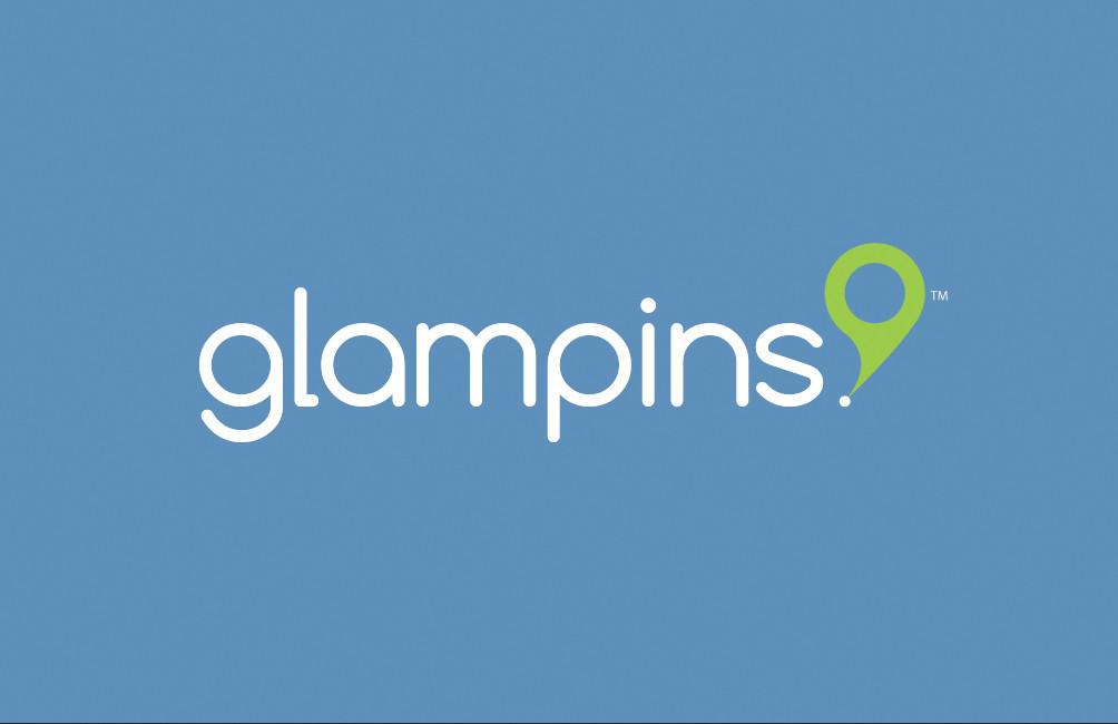 GLAMPINS LOGO.jpg