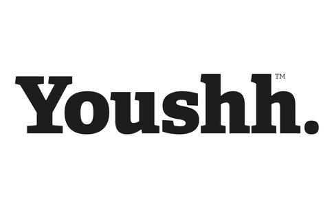 YOUSHH