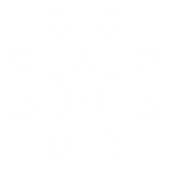 ELMTREE ICON WHITE PNG.png
