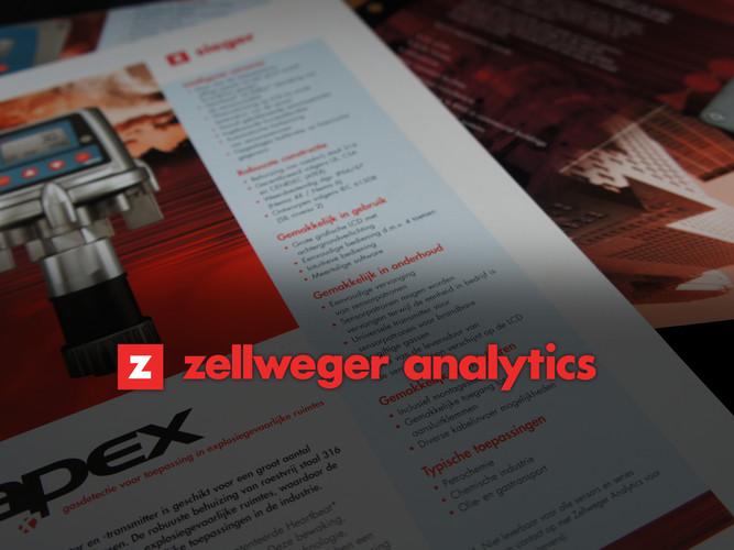 ZELLWEGER ANALYTICS FACELIFT DESIGN.jpg