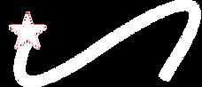 faceliftdesign, facelift design, faceliftdesigns, facelift designs, facelift, brand, brand design uk, graphicdesign, graphic design uk, brandwales, brand wales, graphic design wales, webdesign, website design uk, brand cradiff, design cardiff, brand london, design london, brand southampton, design southampton, brand bournemouth, design bournemouth, brand bristol, design bristol, brand wrexham, design wreham, brand uk