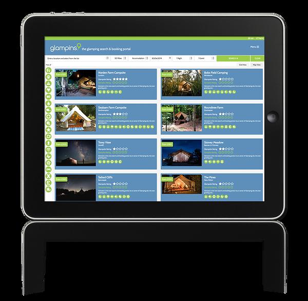 GLAMPINS WEB 2 .png