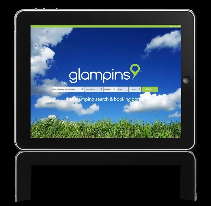 GLAMPINS WEB 1.png
