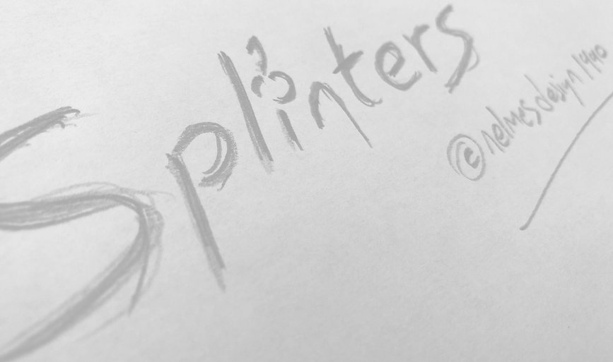 SPLINTERS GREY.jpg