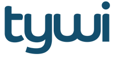 TYWI LOGO BLUE-PNG.png