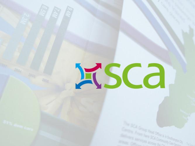 SCA FACELIFT DESIGN.jpg