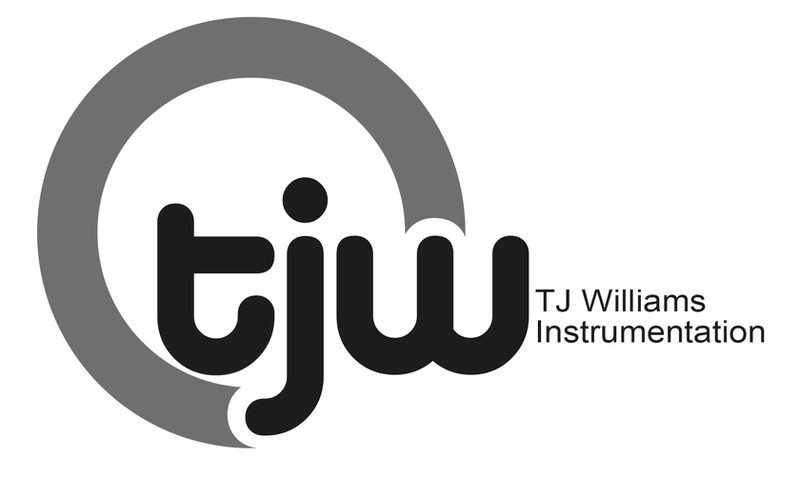 TJ WILLIAMS
