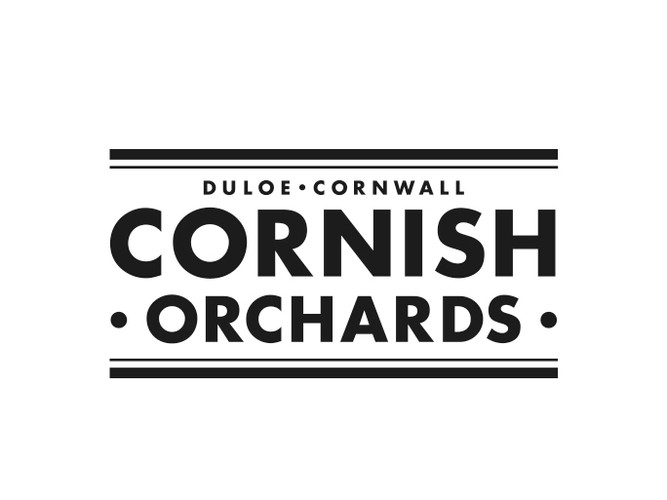 CORNISH ORCHARD