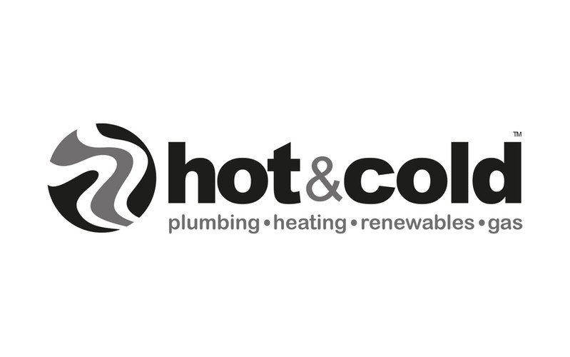 HOT AND COLD PLUMBING