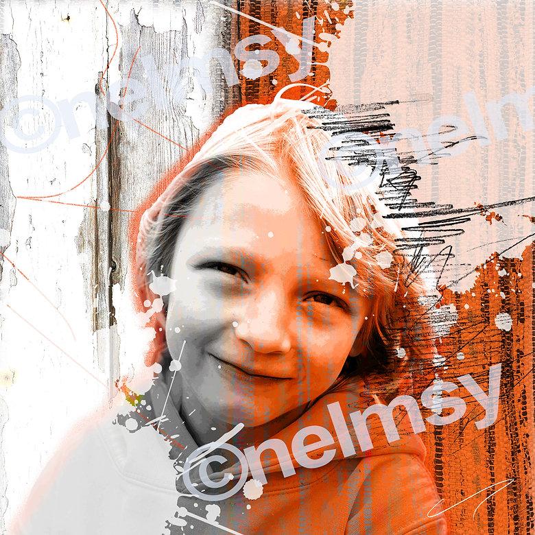 OAKLEY - COPYRIGHT copy.jpg