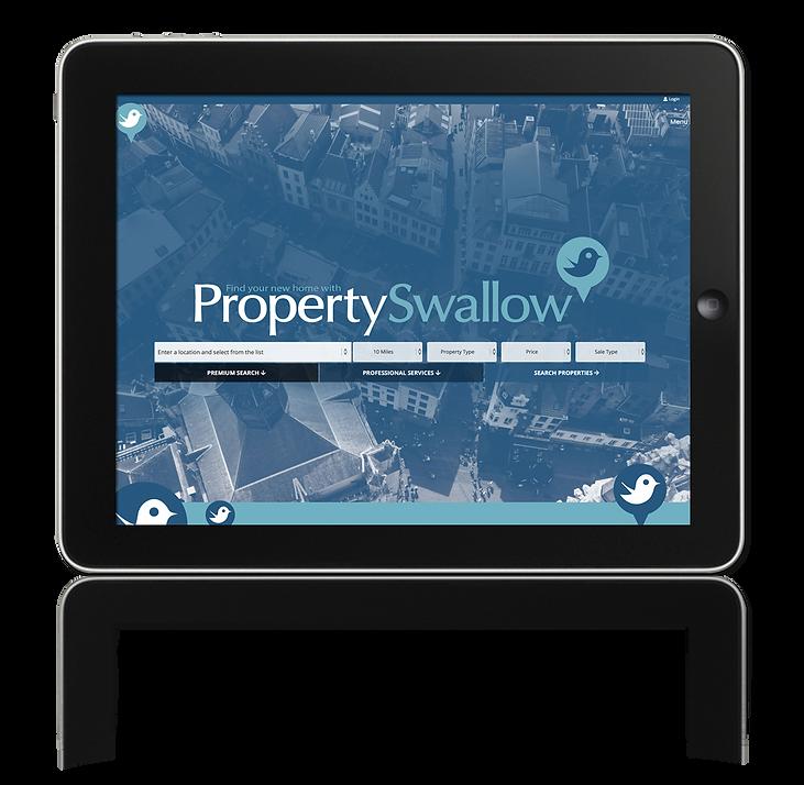 PROPERTY SWALLOW WEB 1.png