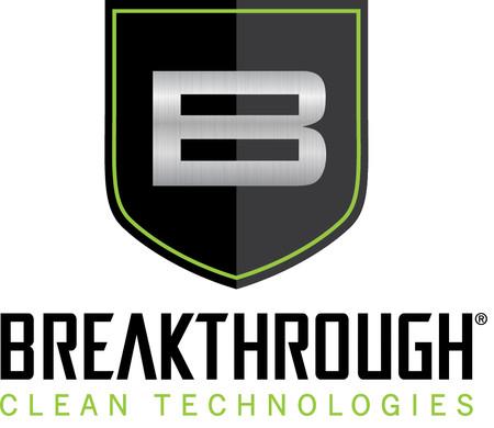 Breakthrough 4C Vertical Logo-2.jpg