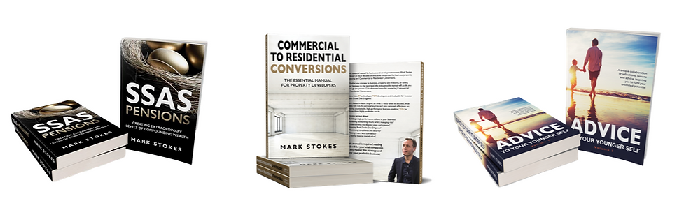 Mark Stokes Books Banner.png