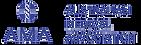 AMA - logo.png