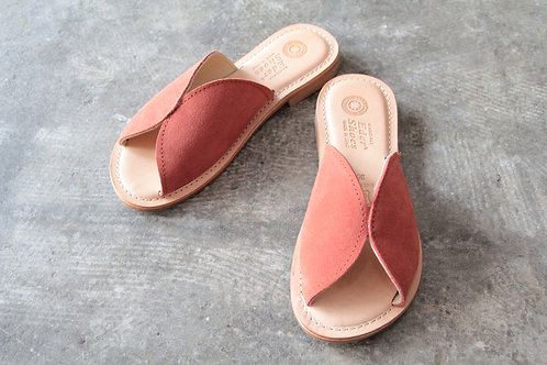 EDER SHOES SANDALS / ITALY