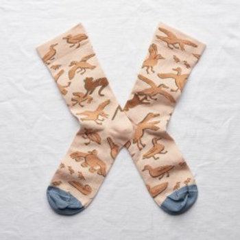 Bonne Maison socks