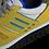 Thumbnail: ZDA/MARATHON 2300fsl ランニングシューズ スニーカー