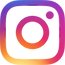 icon_instagram.png