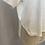 Thumbnail: ダインシングパイル ワイドスリットTシャツ/TS210CT084