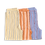 Thumbnail: KiiRA / STRIPE BAKER PANTS  ki-3813