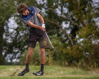 Website Golf-0250.jpg