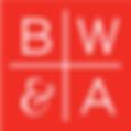 Bergman Walls & Associates