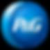 PNGPIX-COM-PG-Logo-PNG-Transparent.png