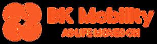 BK Logo klein ALMO zonder achtergrond.pn
