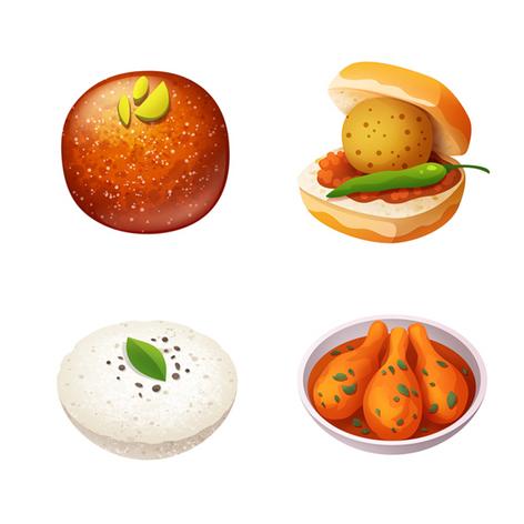 Gameloft-artwork option2 icons