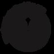 Logo__badgeURL_blk.png