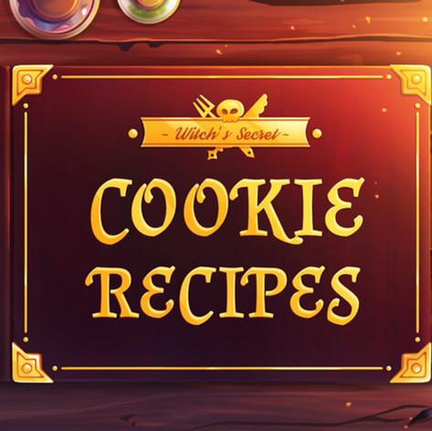 Cookie Run2 concept art1