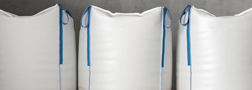 Beutel Säcke Taschen Big Bags