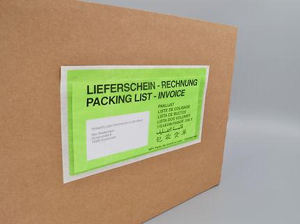 Versandtasche_papier_green2.jpg