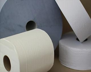 Betriebshygiene Arbeitsschutz Papiertücher