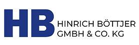 Logo HB.jpg