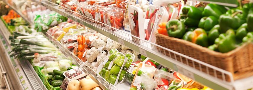 Lebensmittelverpackungen Take away Schalen Trays Beutel