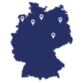 Karte HBW-Pack Standorte.png