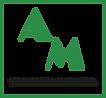AM Logo  - Neu.png