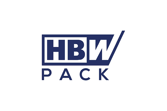 Logo HBW.png