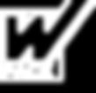 W-Pack Logo- weiß.png