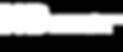 HB_Logo_Weiß.png