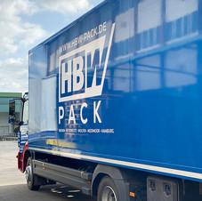 HBW-Pack LKW-kleiner.jpg