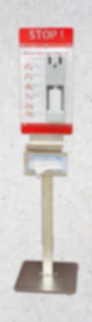Mobile_Desinfektionssäule.png