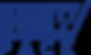 HBW_logo.png