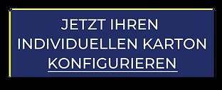 Konfigurator Button.png