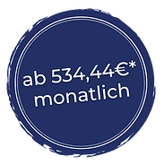 534,44€.png