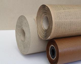 Papiere Versandzubehör Papier