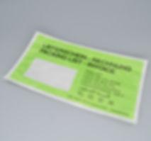 Versandtasche_papier_green.jpg