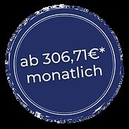Preisbutton - 306,71.png